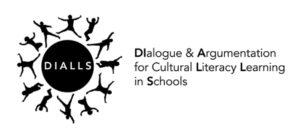 DIALLS logo
